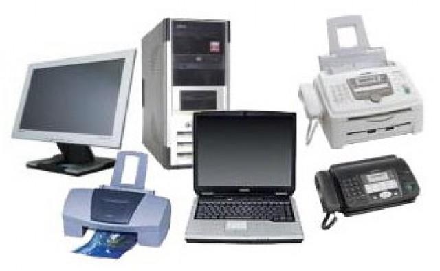 независимая электронная экспертиза