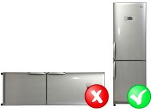 экспертиза холодильника в ярославле